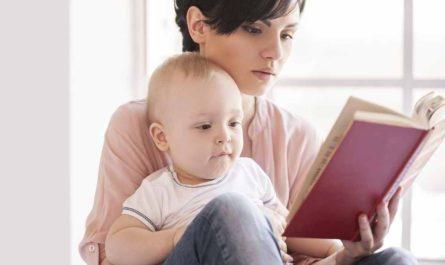 9 новых изменений в детских пособиях в 2020 году