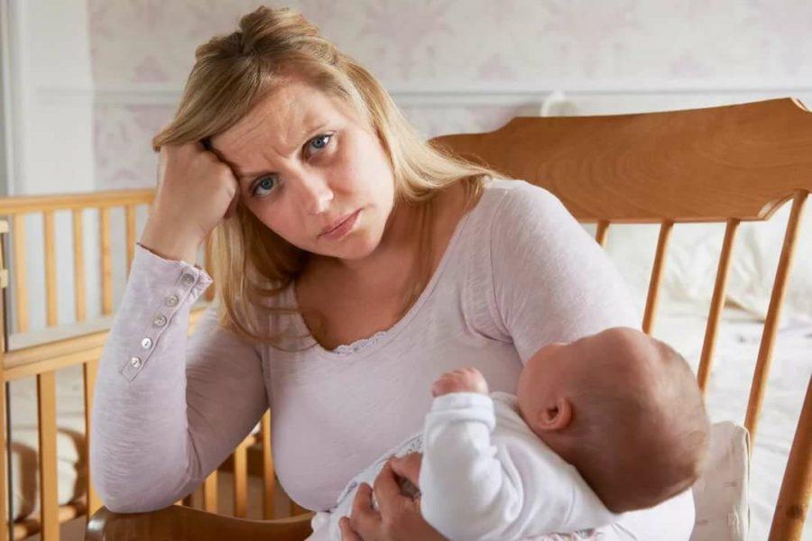 Будет ли новое пособие для матерей-одиночек в 2021 году?