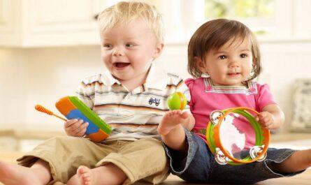 Новые выплаты на детей в 2021 с 1 апреля: последние новости