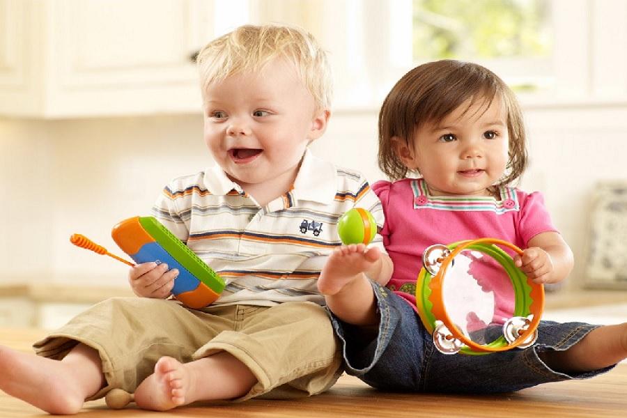 Все выплаты и пособия на детей в 2021 году с 1 апреля: новые изменения