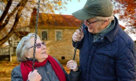 Очень подробно о всех повышениях пенсии в 2021 году в России, последние новости
