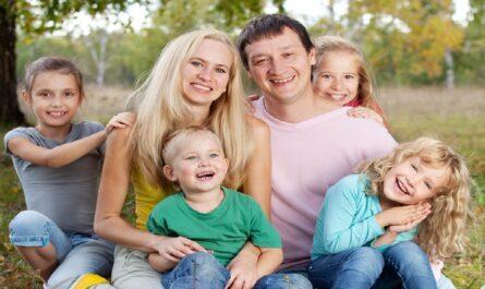 Выход на досрочную пенсию многодетных матерей в 2021 году
