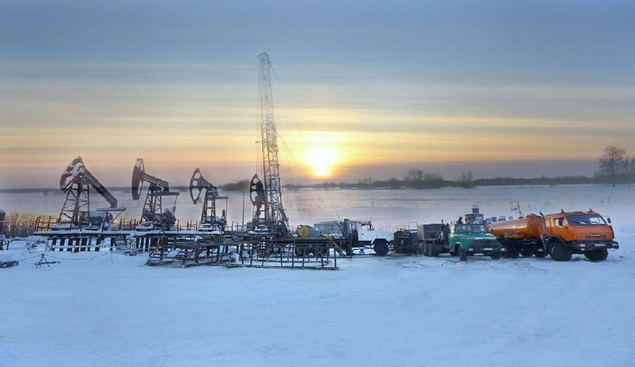 Северный стаж: что не войдет в трудовой стаж в 2021 году