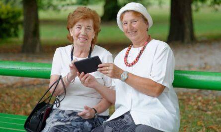 Когда выход на пенсию женщин 1965 года рождения