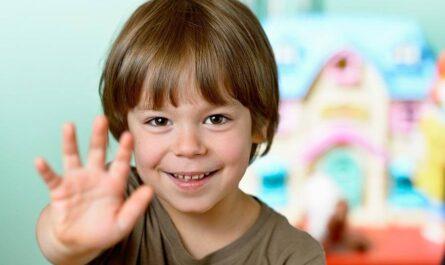 Какие 5 выплат на детей будут меняться с 1 января 2021 года