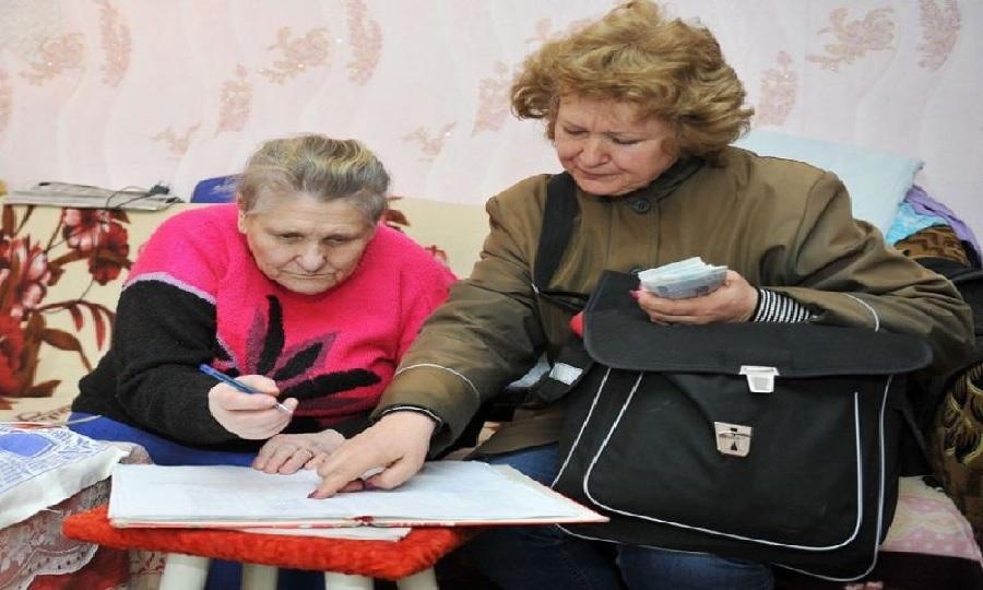 Что ждет пенсионеров с 1 января 2021 года в России?
