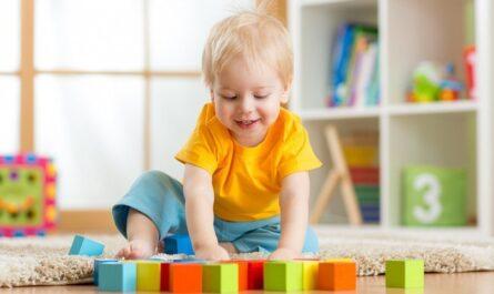 Выплаты на 3 ребёнка до 3 лет в 2021 году в России: новые суммы пособий