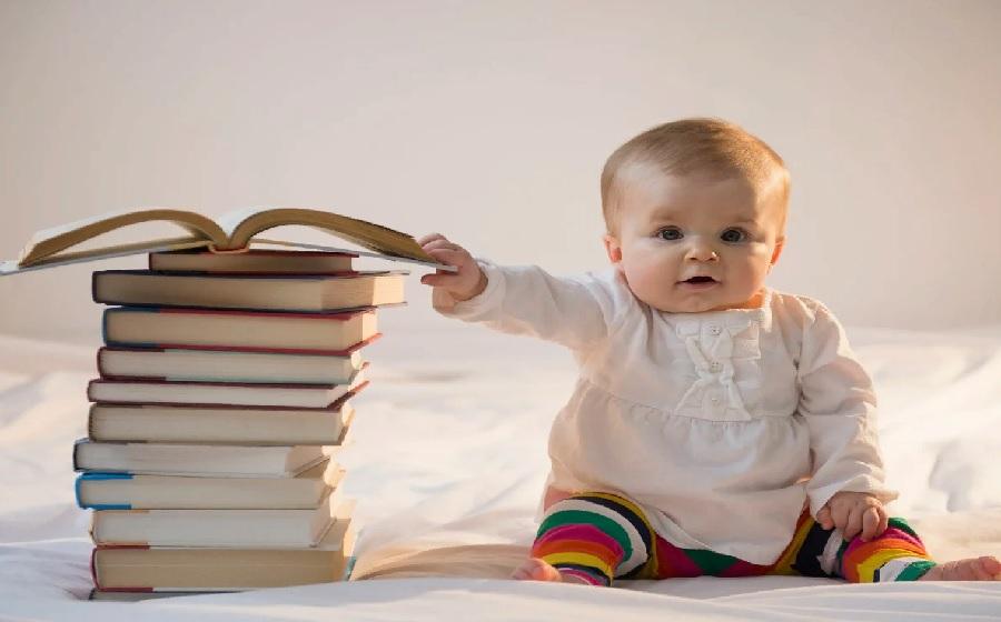 Новый размер пособия на ребенка до 1.5 лет в 2021 году