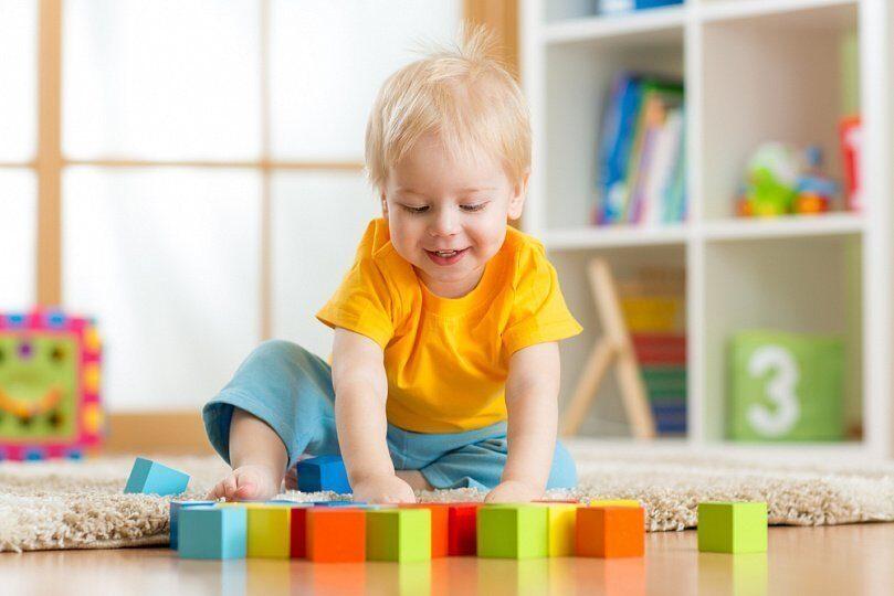 Ежемесячное пособие на 3 ребенка до 3 лет в 2021: новый размер
