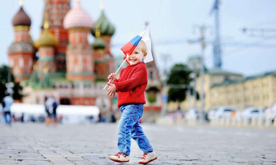 Все пособия и выплаты на детей в Москве на 2021 год