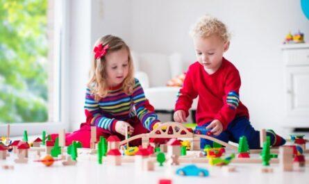 Детские пособия до 3 лет с 1 марта 2021 года: новые подробности