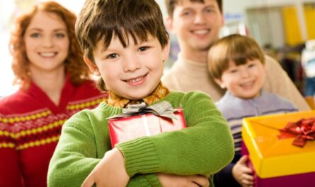 Новые правила выплат на детей от 3 до 7 лет в 2021 с 1 апреля: последние новости