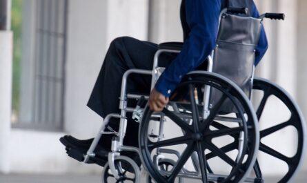 Новые размеры пособий по инвалидности по всем группам в 2021 году