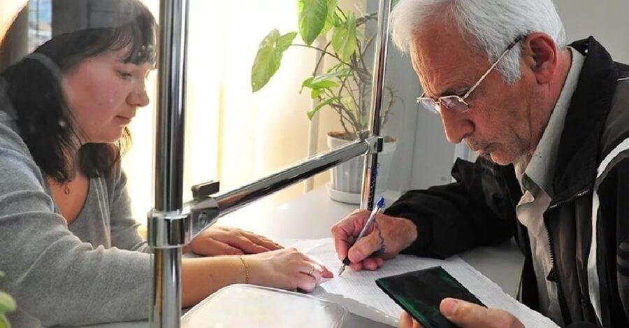 Льготы для пенсионеров после 70 лет, про которые не все знают