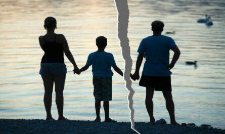 Как оформить с 1 июля пособие с 8 до 16 лет в 2021 для неполных семей?