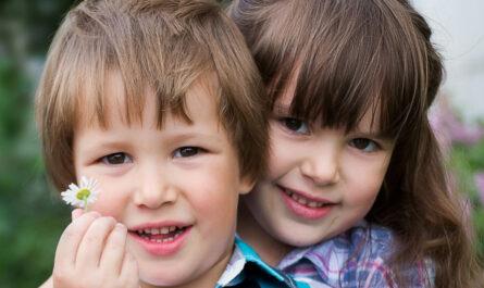 Пособие от 3 до 7 лет: если родители официально не работают, могут ли получить с 1 апреля 2021 года?