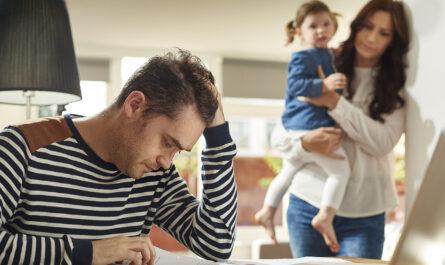 Какие выплаты на детей положены безработным родителям в 2021 году