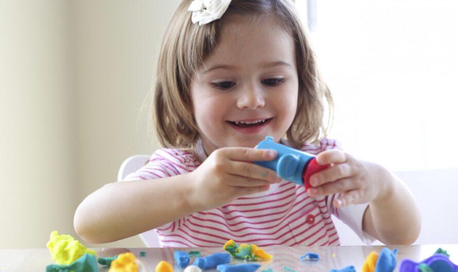 Выплаты на детей от 3 до 7 лет с 1 апреля 2021 года: ответы на самые важные и часто задаваемые вопросы