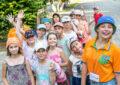 Возврат 50 % стоимости путевки в детский лагерь в 2021: когда и как можно получить?