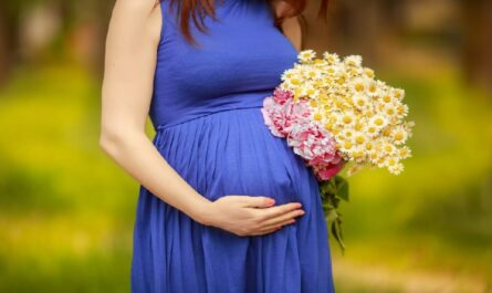 С 22 августа 2021 начались выплаты беременным от Путина по новым правилам