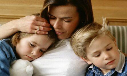 Пособие одиноким родителям 2021 с 1 июля: последние новости