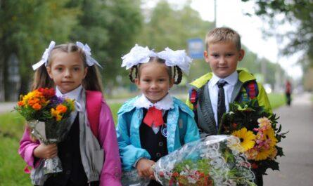 Досрочно со 2 августа начнутся выплаты 10000 школьникам от Путина: как получить по новым правилам, узнайте подробности!