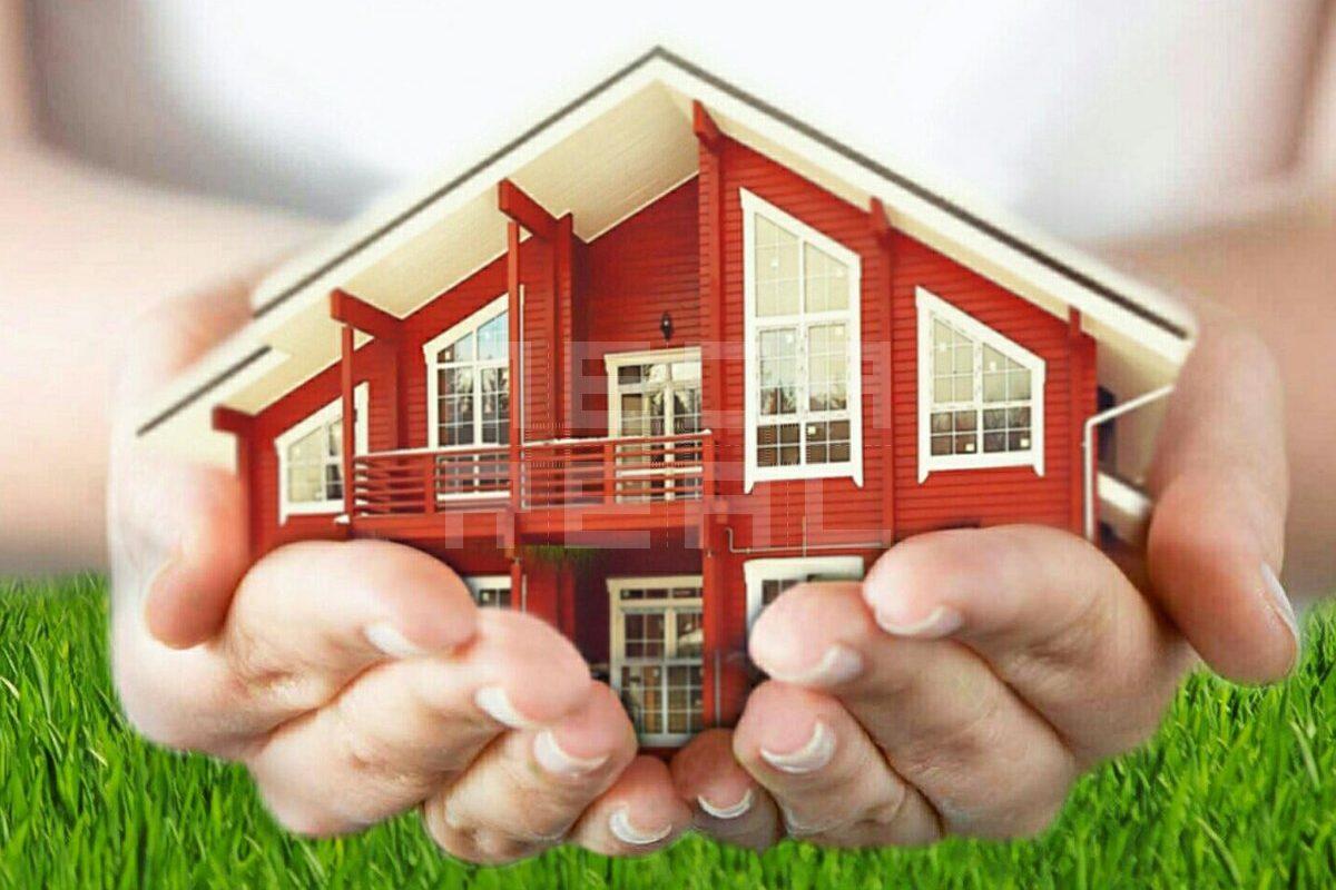 Ипотека на строительство дома 2021: условия, банки, требования