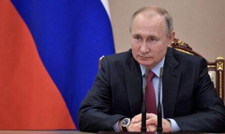 Какие еще новые выплаты на детей будут в 2021 году от Путина, последние новости