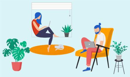 Как стать самозанятым в 2021 году: пошаговая инструкция