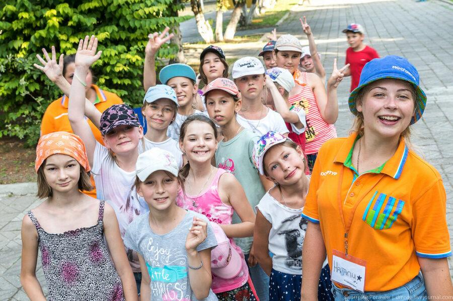 Как с 25 мая оформить кэшбэк за детский лагерь 2021 и получить возврат 50 процентов за путевку?