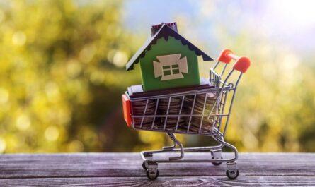 Как выгодно взять ипотеку и сэкономить до 2 млн рублей?