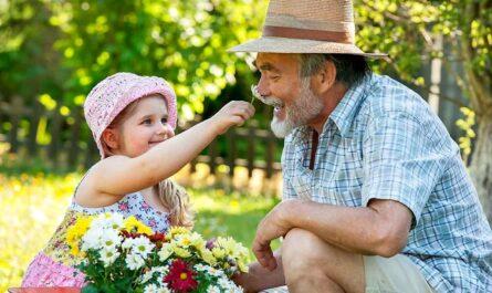 Какие выплаты на детей и пенсионерам будут в июле-августе 2021 года, последние новости