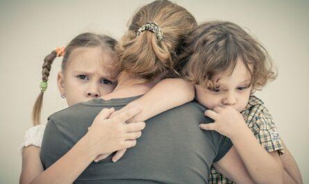 Когда подавать заявление на пособие с 8 до 16 лет в 2021 неполным семьям?