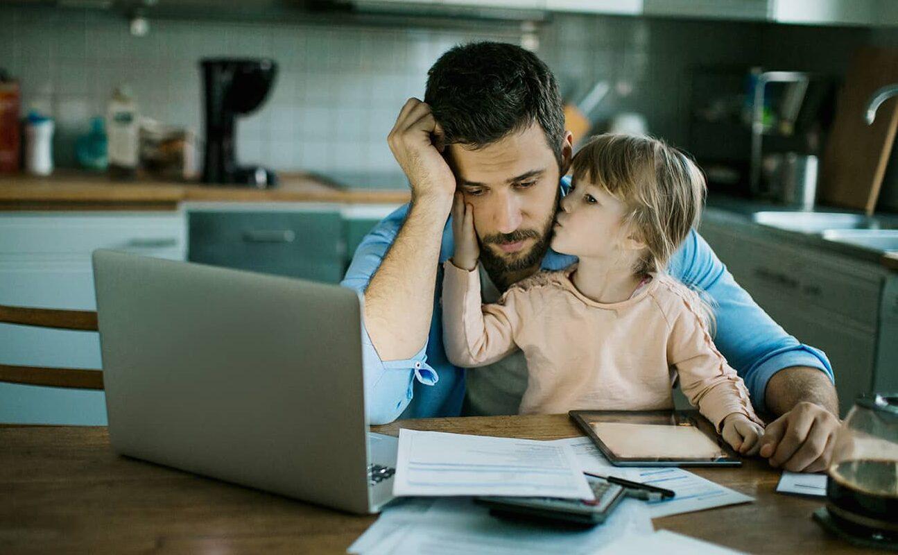 Материнский капитал в 2021 отцам-одиночкам: как было раньше и как будет