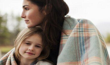 Пособие матерям одиночкам в 2021 году с 1 июля: последние новости