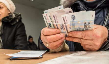 Когда, какого числа будут выплаты по 10000 рублей пенсионерам в 2021 году?