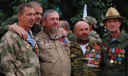 Получат ли ветераны боевых действий новую выплату от Путина в 2021 году, какую сумму и когда?