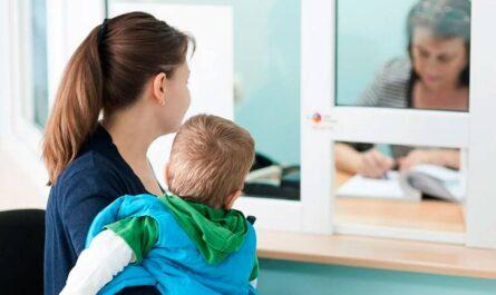 Какие выплаты на детей повысят с 1 сентября 2021 года: кому и на сколько?