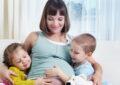 Новые правила выплаты одиноким родителям и беременным в 2021, последние новости