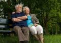 Где и сколько: новые выплаты с 1 октября пенсионерам в 2021 году ко Дню пожилых людей, последние новости, список регионов