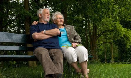 Дополнительные и новые выплаты 1 октября пенсионерам в 2021 году ко Дню пожилых людей: список регионов – где и сколько, последние новости