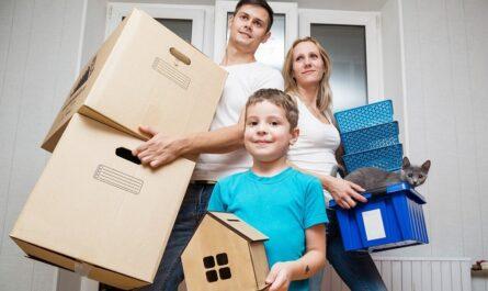 Документы для субсидии на покупку жилья молодым семьям в 2021 году