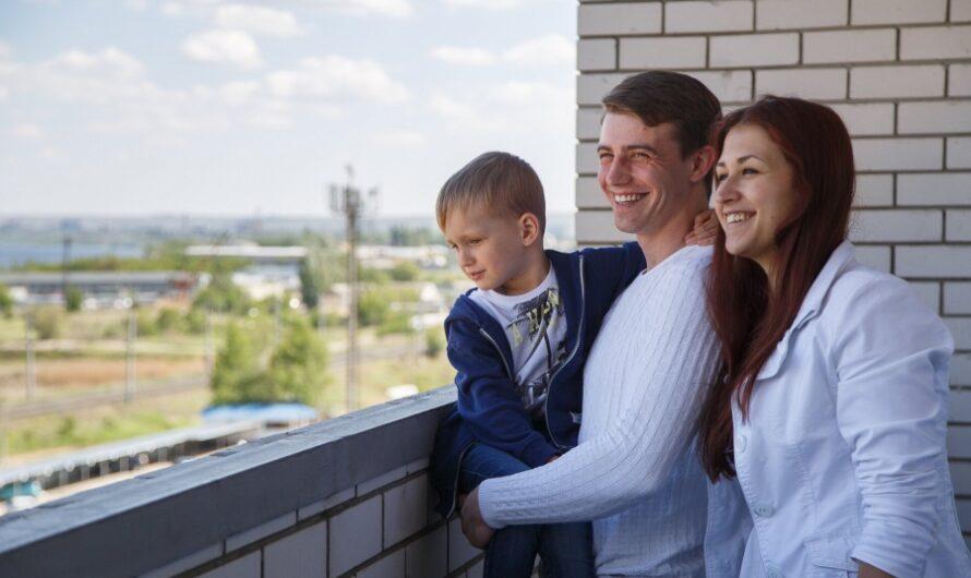 Какие государственные программы существуют по улучшению жилья для молодых семей в 2021 году в России, какие их условия, на какой размер субсидии можно рассчитывать?