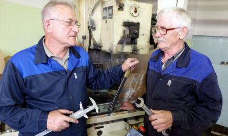 Будет ли с 1 января индексация пенсий работающим пенсионерам в 2022 году, последние новости