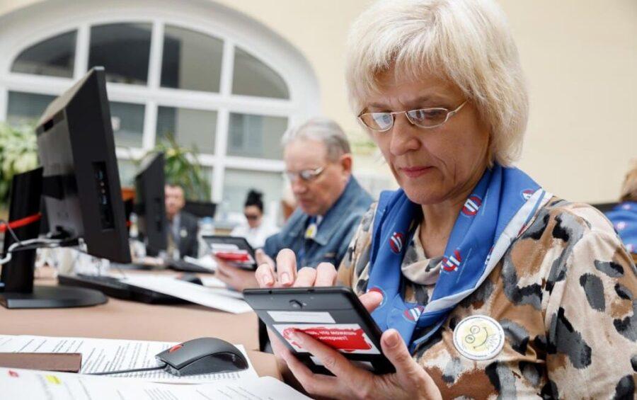 Что ждёт работающих пенсионеров в 2022 году: будет ли индексация пенсий с 1 января, последние новости